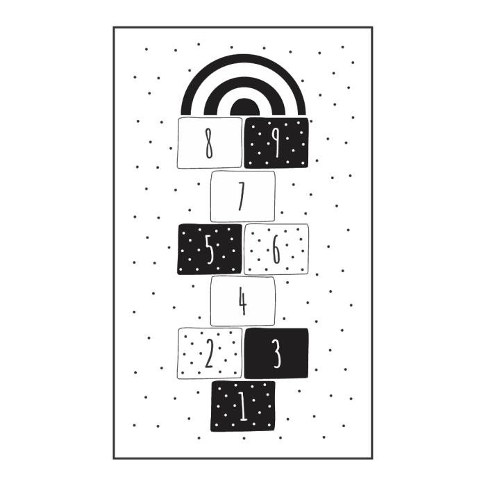 Design sem nome (13)