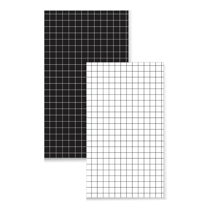 Design sem nome (7)