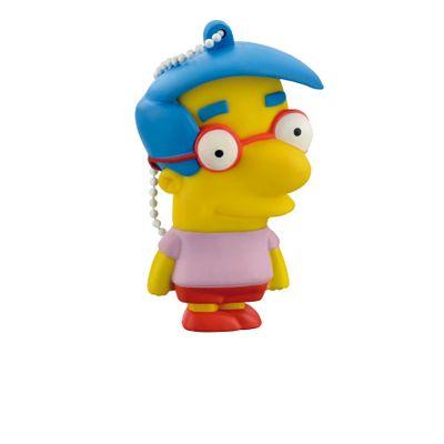 Pendrive Milhouse Simpsons 8GB