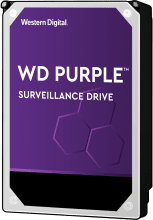 WD_Purple_Surveillance