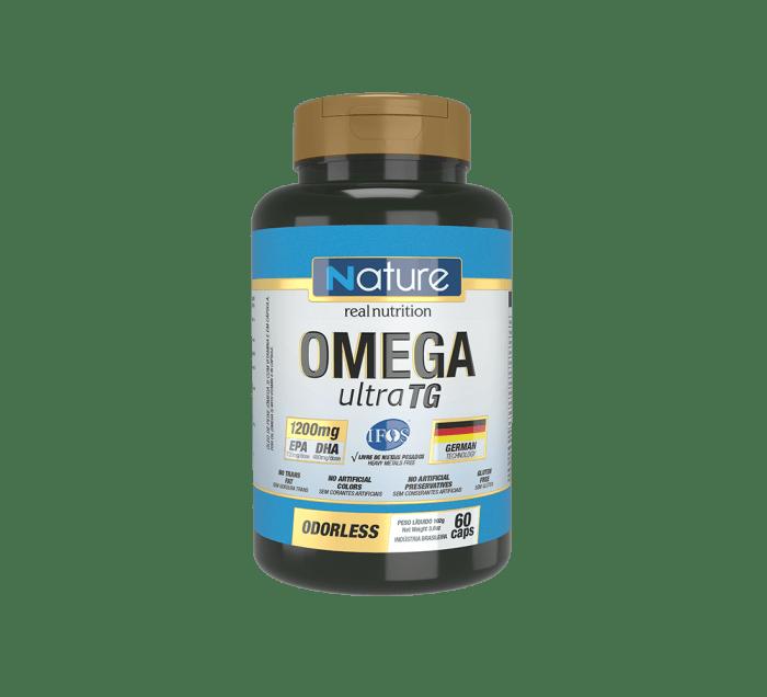 omega-ultra-tg-60-capsulas