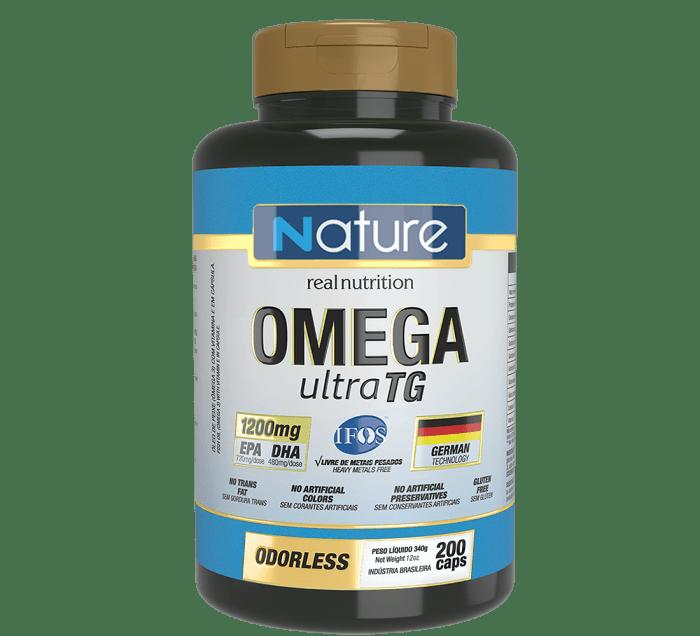 omega-ultra-tg-200-capsulas