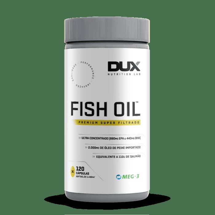 Fish-Oil.20190226.Mockup-Fish-Oil-Baixa