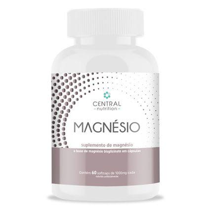 central-nutrition-magnesio-1000mg-60-softcaps-loja-projeto-verao