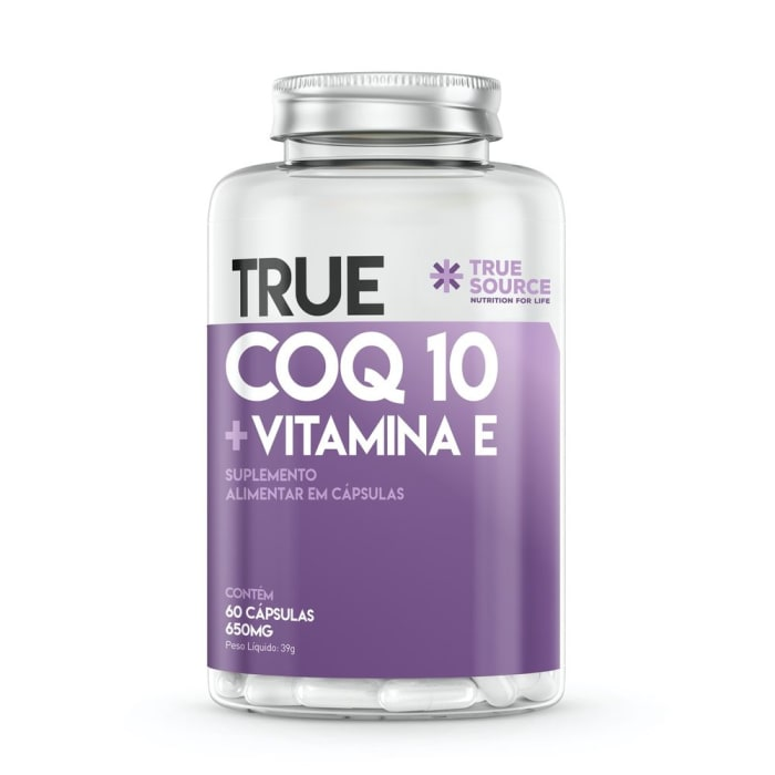 True-Coq10