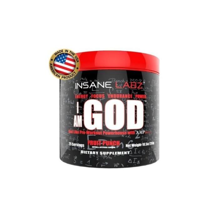 i-am-god-pre-treino-25-doses-insane-labz