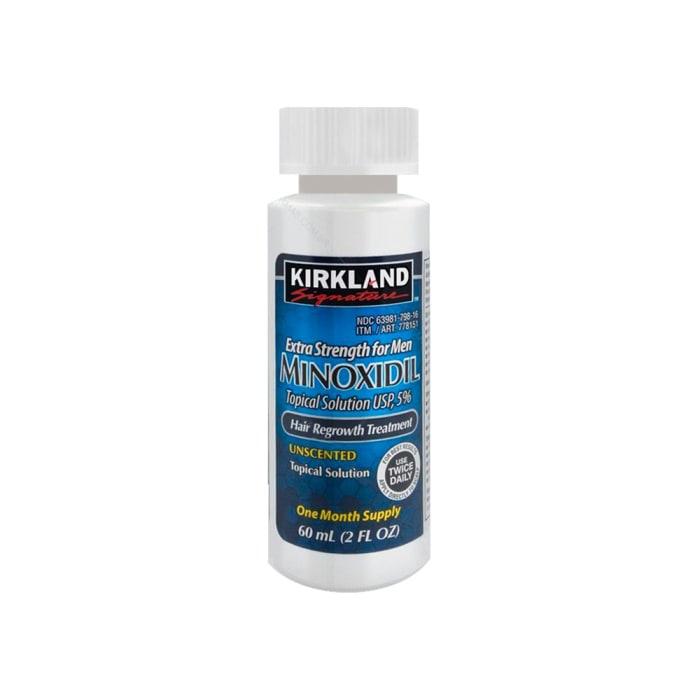 minoxidil-5-kirkland-signature-forca-extra-original-1-frasco-com-60-ml-1-mes20190919161144