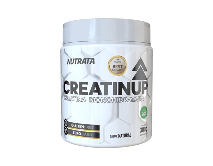 creatinup-300g