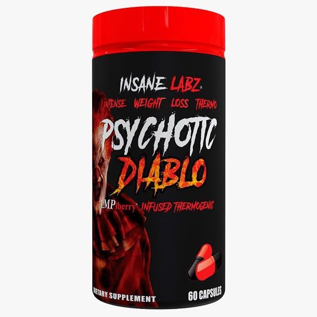 psychotic-diablo-60-caps-insane-labz-insane-labz-6d8