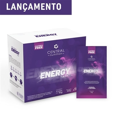 energy-atp-tangerina-10g-com-30-saches-suplemento-alimentar-em-po-a-base-de-hidroximetilbutirato-hmb-creatina-aminoacidos-e-minerais