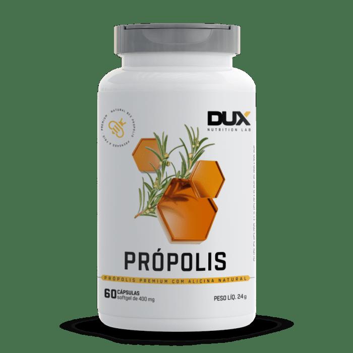 VITA.Propolis.20210304.MockupPropolis
