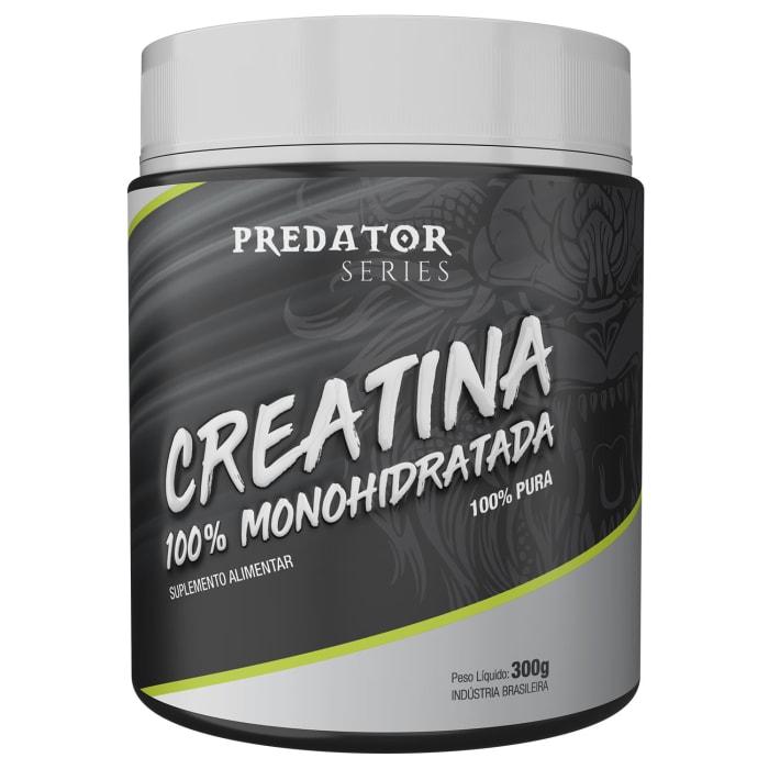 creatina-100-monohidratada-predator-300g-nutrata