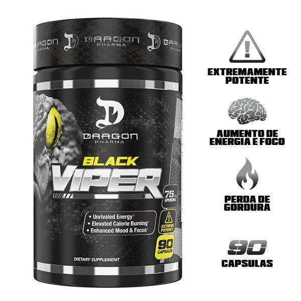 black-viper-2-600x600-BRA_96316e42-f9d1-439c-955b-bbd2b2763d76_1024x1024@2x