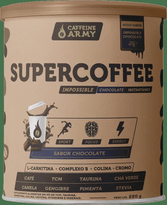 @v2-1602683269175-coffeechocolate.png