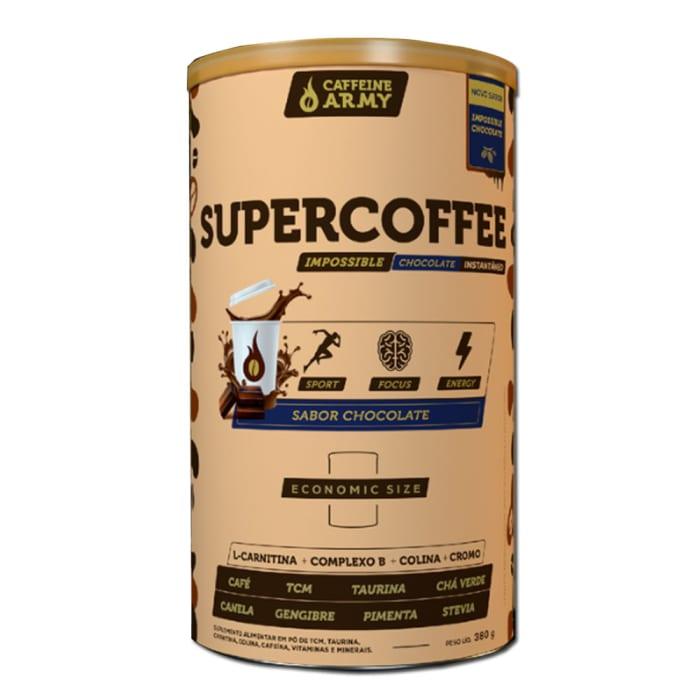 supercoffee_chocolate_economic_size_380g_caffeinearmy_108201_1_5f4d90458539891cf1134161aeaab255