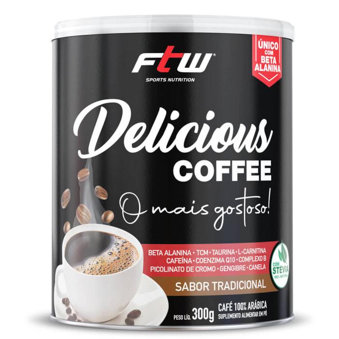 delicious-coffee-300g-ftw-tradicional-
