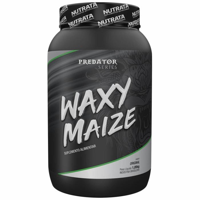 waxy-maize-predator-1kg-nutrata