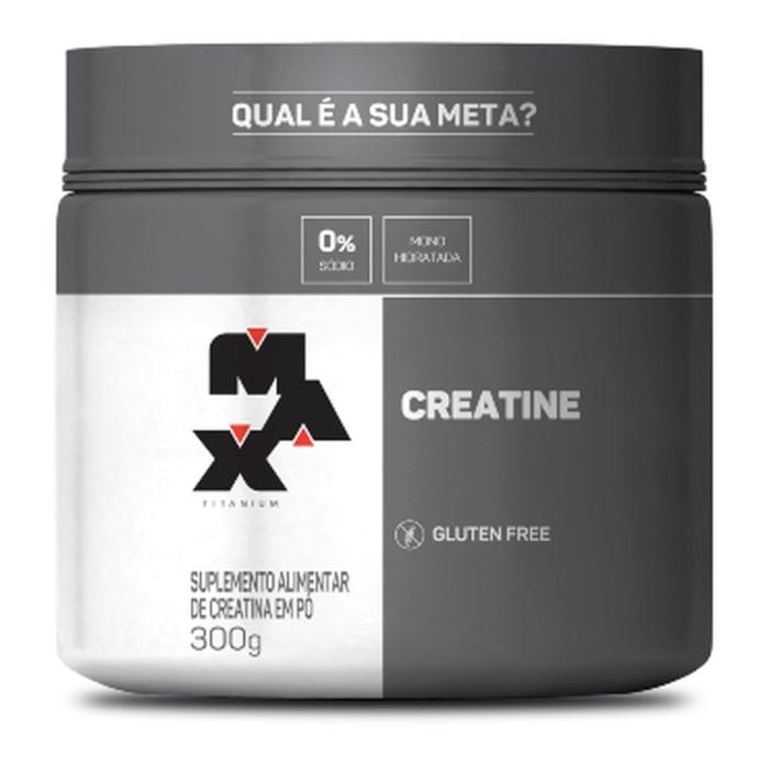 creatine_max_titanium_300g_335_1_af5e78f287470840947bbdfd84cbd8bd