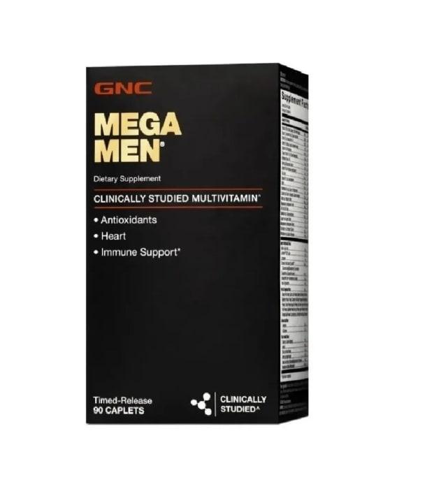 multivitaminico_mega_men_90_caps_gnc_importado_639_1_20200505181803