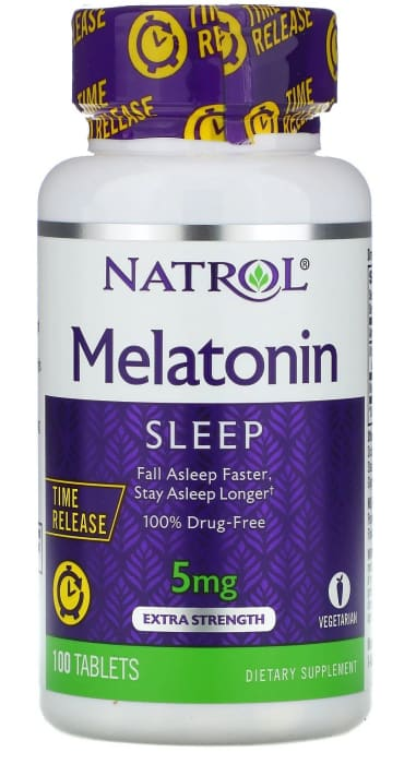 melatonina_time_release_5mg_natrol_100_tabletes_2553_1_20210325104920