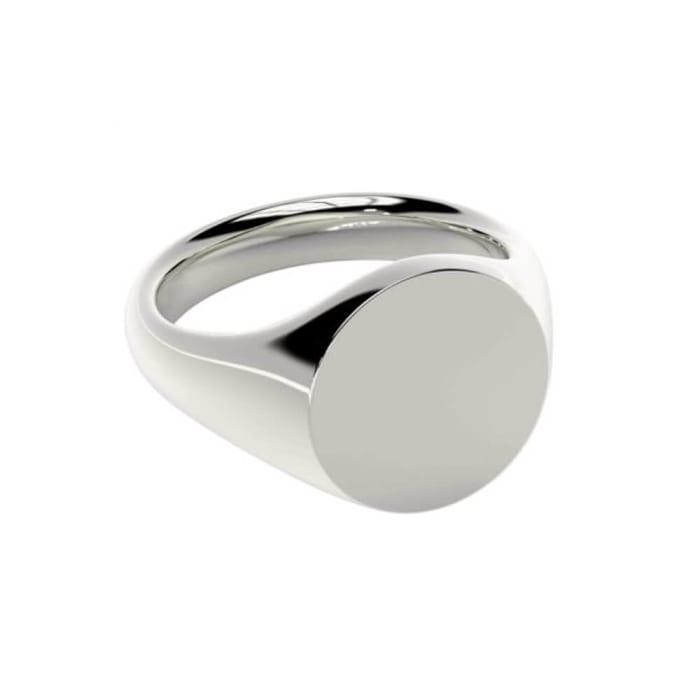 anel-de-sinete-masculino-prata-legitima-macica