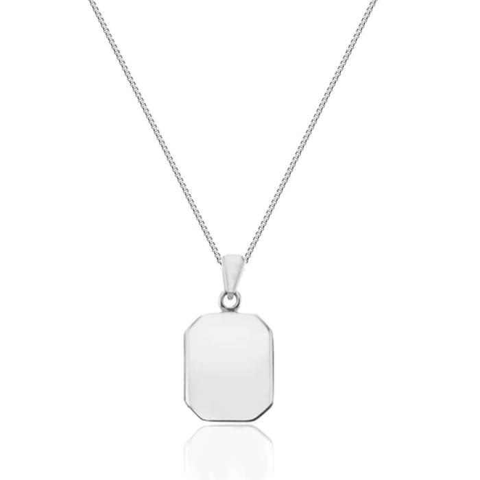 pingente-quadrado-prata-925-feminino