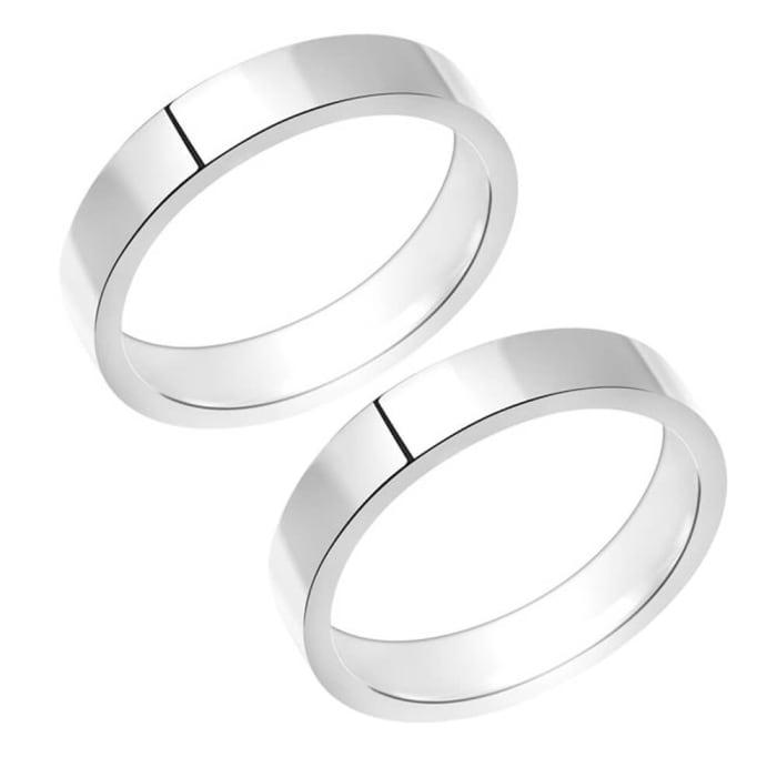 par-de-alianças-quadradas-4mm-prata-950 (1)