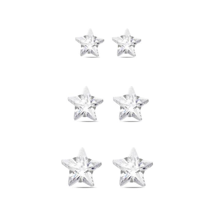 trio-de-brincos-de-zirconia-estrela (1)