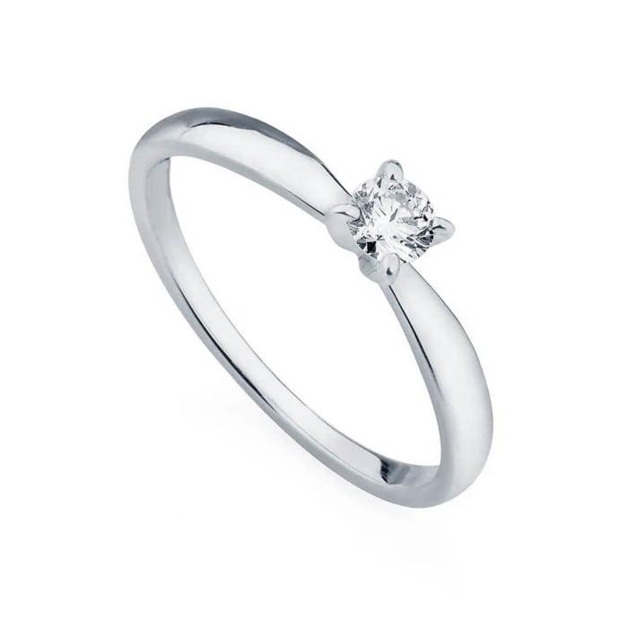 anel-solitario-com-pedra-pequena (1)