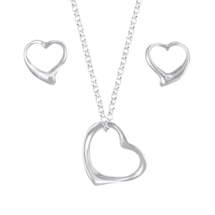 colar-ebrinco-de-coracao-vazado-prata-925