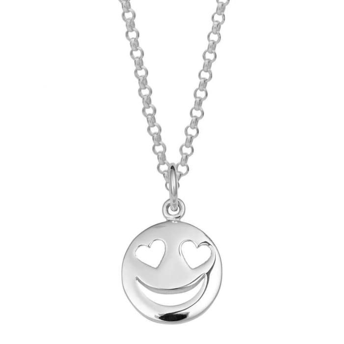 colar-emotion-apaixonado-prata-950
