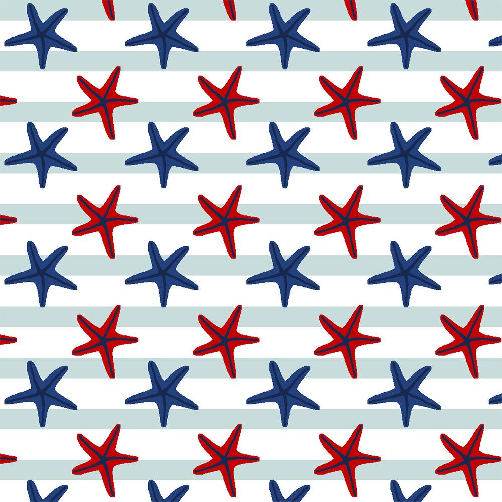 14309 - Estrelas do Mar-1000x1000