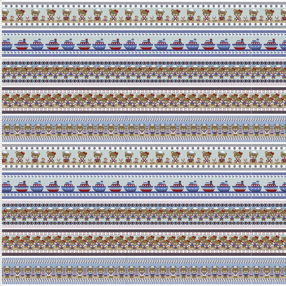 14310 - Barrado Ursinhos Marinheiros-1000x1000