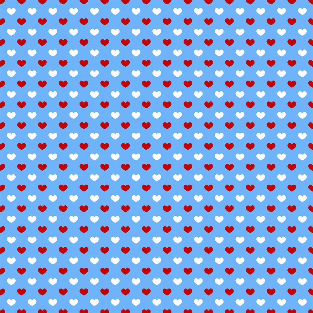 14314 - Corações Náuticos-1000x1000