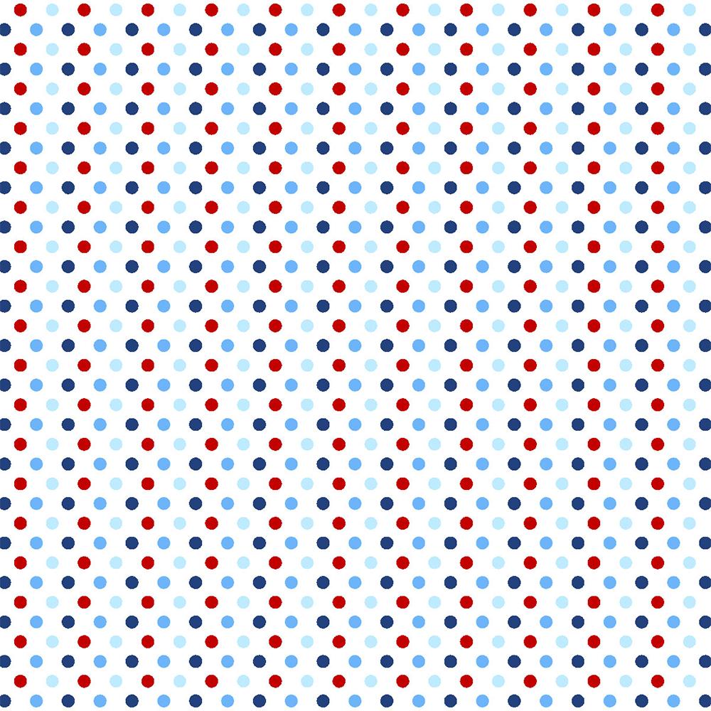 14315 - Bolinhas Tricolores-1000x1000