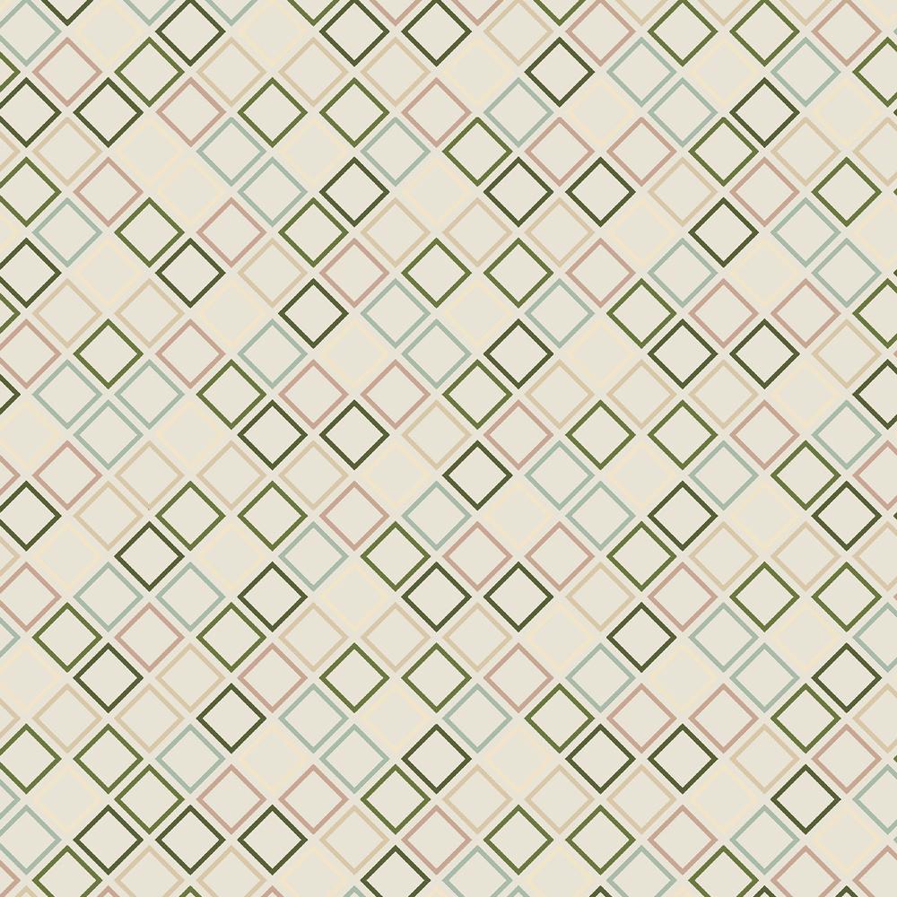 14407 - Geométrico Garden-1000x1000