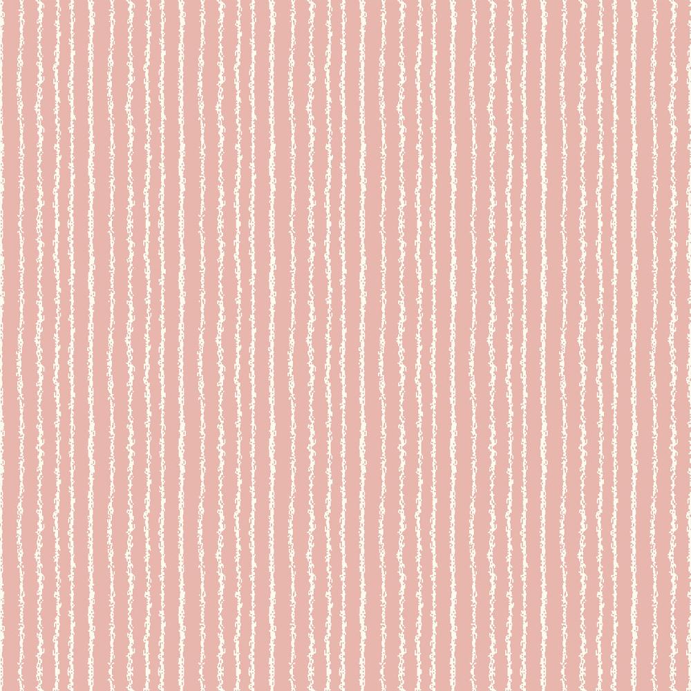 14409 - Listrinha Coral-1000x1000