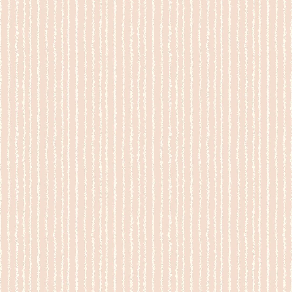 14410 - Listrinha Salmão-1000x1000