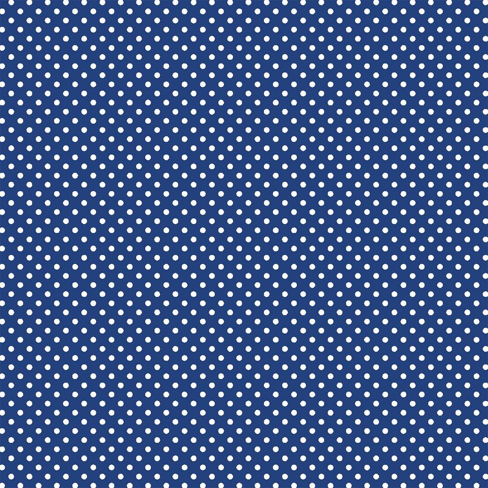 900685 - Micro Poá Azul Mar-1000x1000