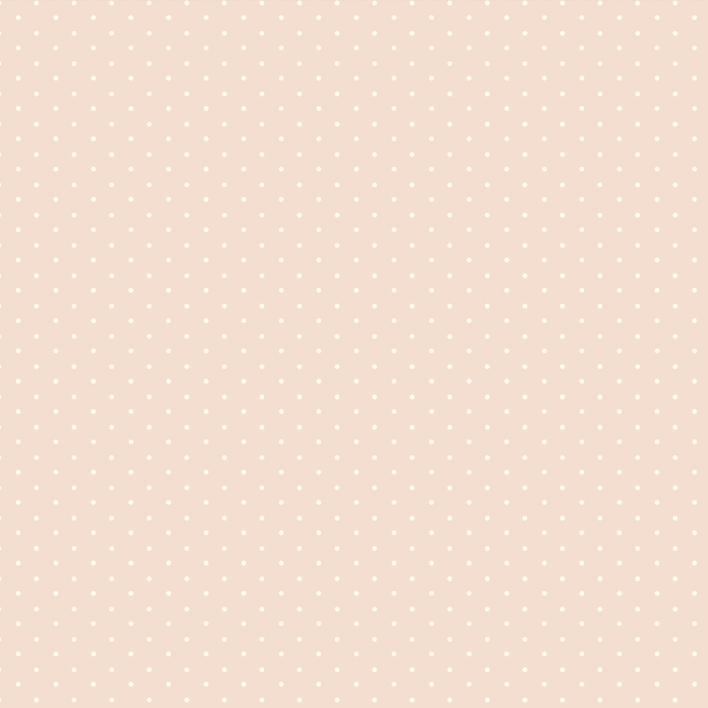 900317 - Micro Poá Salmão Claro-1000x1000