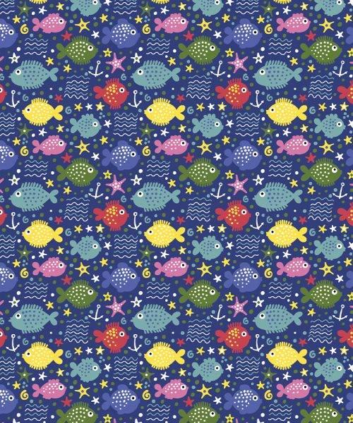 202106-Peixes-Coloridos-500x600