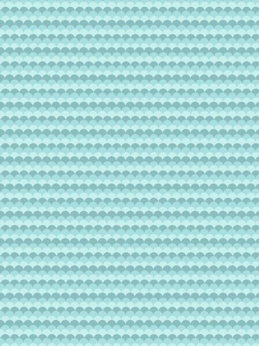 202111_-_mar_azul