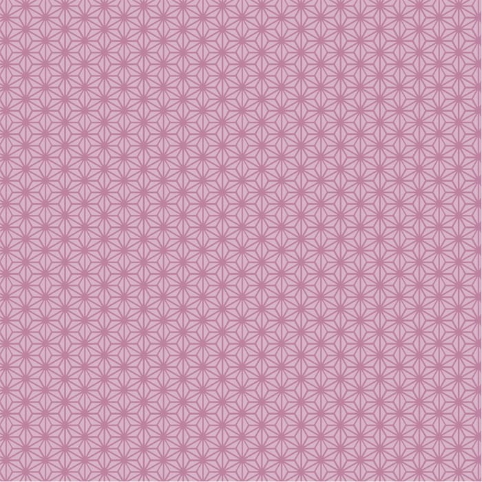 12807 – Oriente Geométrico Rosa-1000x1000