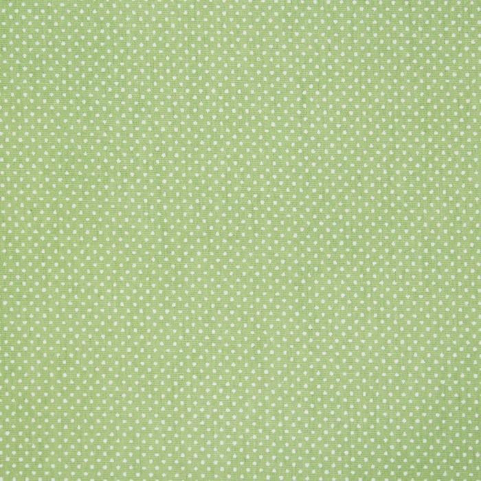 908917 - Micro Poá Verde Maçã-1000x1000