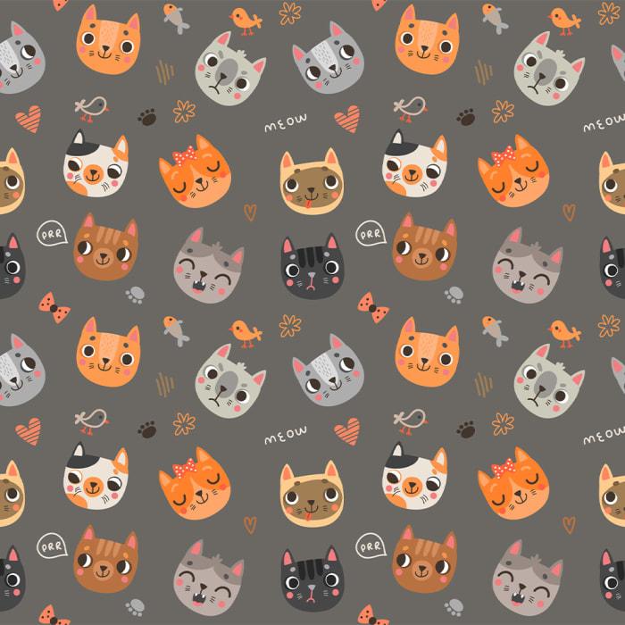12902 - Cat 2-1000x1000