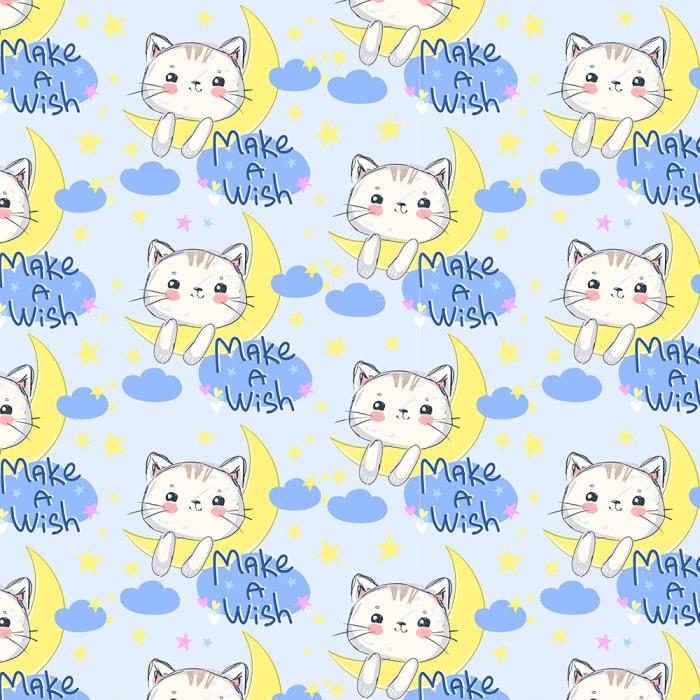 12909 - Cat 9-1000x1000