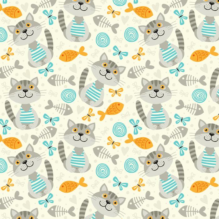 12910 - Cat 10-1000x1000