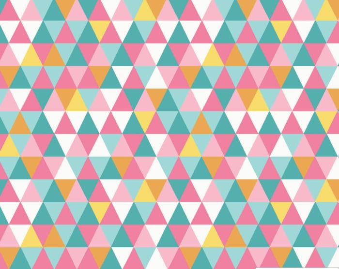 tecido-geometrico-triangulos-ge6278-8m-tricoline-ipanema-100-algodao-estampado-1602096624155
