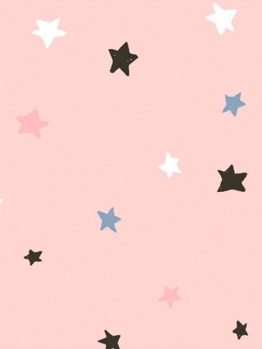 202130_-_estrelinhas_sweet_dreams_rosa