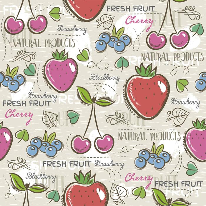 13203 - Fresh Fruit-1000x1000